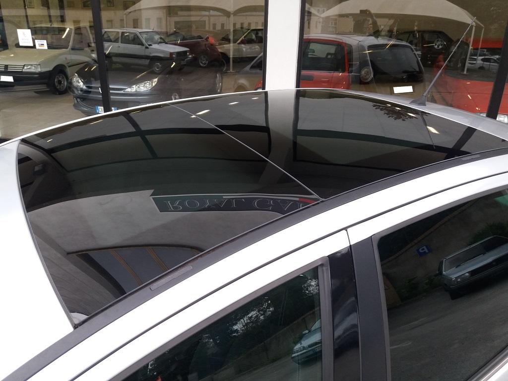 Lancia Musa 1.3 Multijet 95 cv DFN Platinum (46)