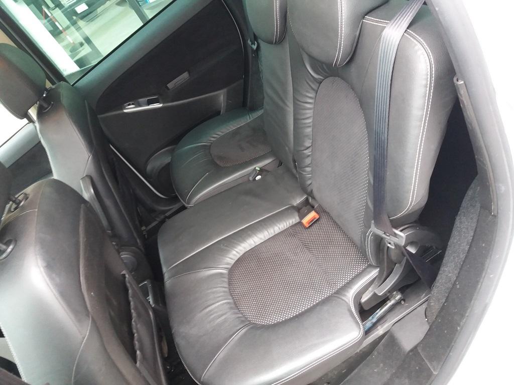 Lancia Musa 1.3 Multijet 95 cv DFN Platinum (57)