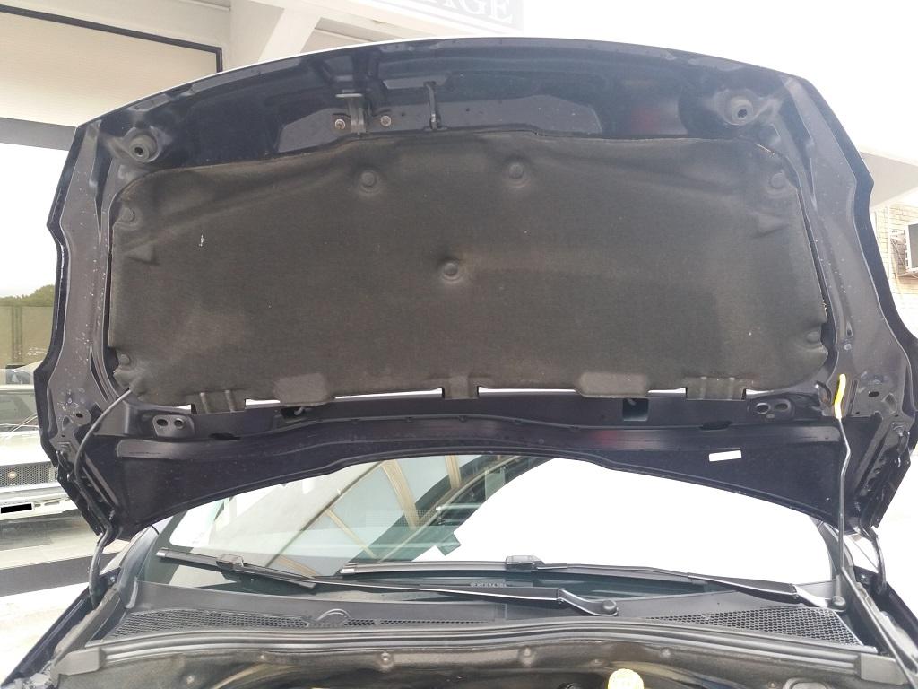 Peugeot 208 BlueHDi 100 5p Allure (41)