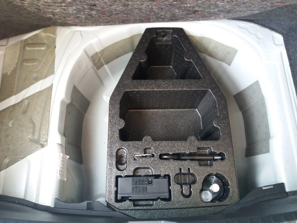 Seat Ibiza 1.0 EcoTSI 95 cv 5p FR (31)