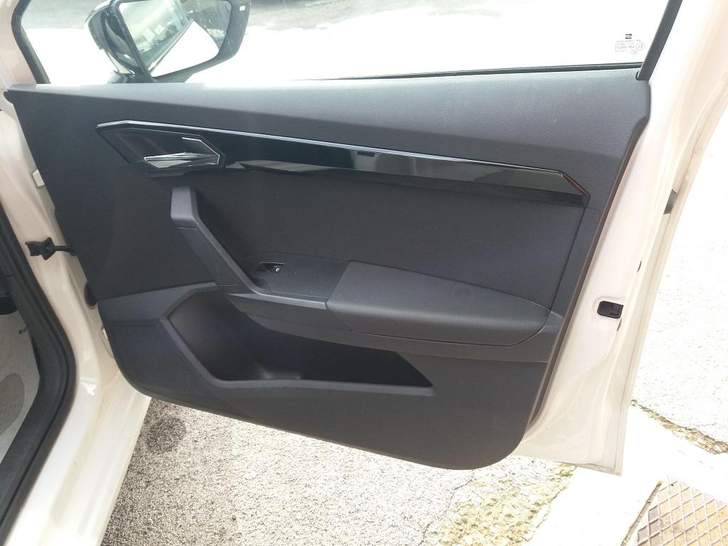 Seat Ibiza 1.0 EcoTSI 95 cv 5p FR (34)