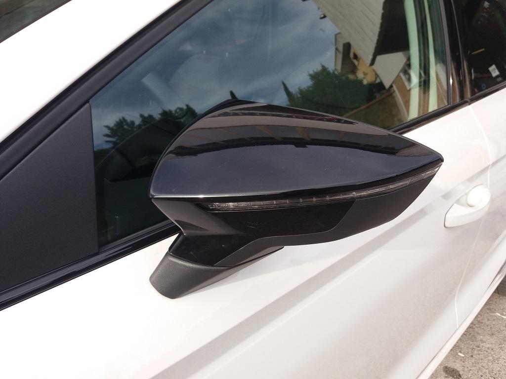 Seat Ibiza 1.0 EcoTSI 95 cv 5p FR (39)