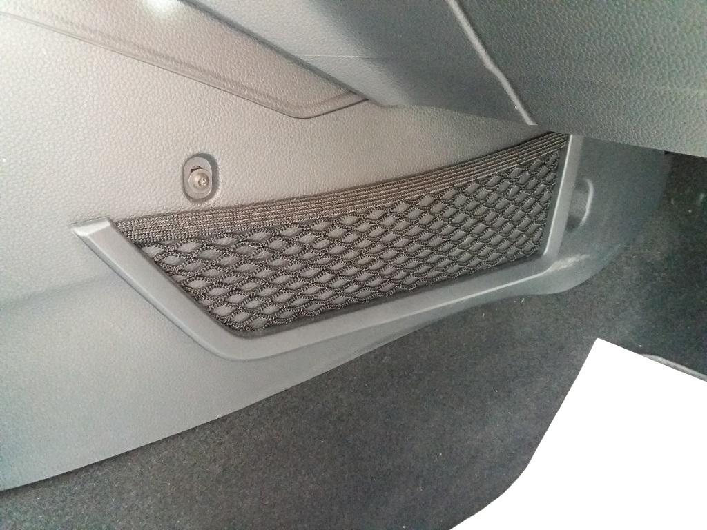 Seat Ibiza 1.0 EcoTSI 95 cv 5p FR (40)