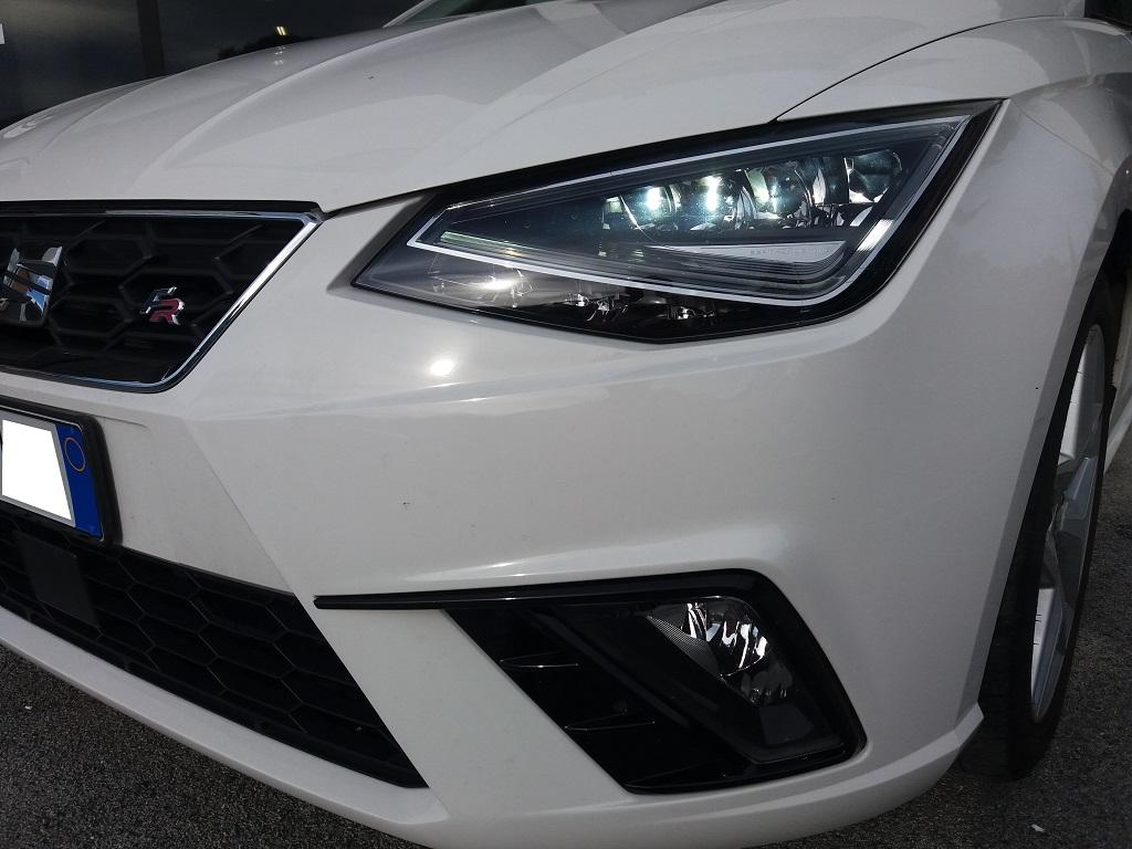 Seat Ibiza 1.0 EcoTSI 95 cv 5p FR (48)