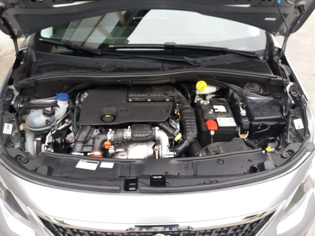 Peugeot 2008 BlueHDi 75 Active (42)