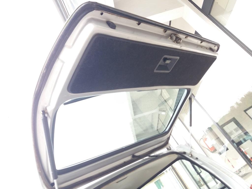 Volvo 240 Station Wagon 2.0 Polar (49)