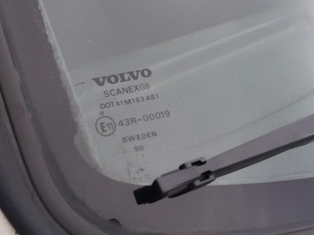 Volvo 240 Station Wagon 2.0 Polar (61)