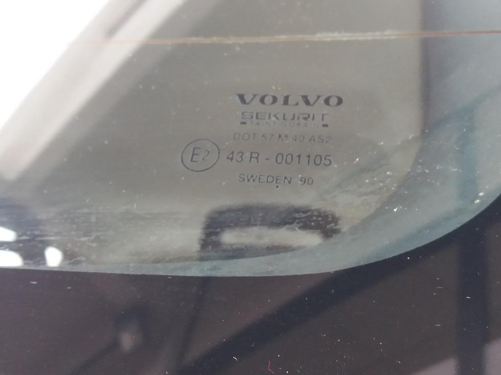 Volvo 240 Station Wagon 2.0 Polar (65)