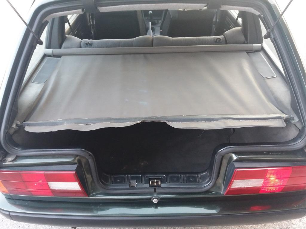 BMW 320i Touring E30 (26)