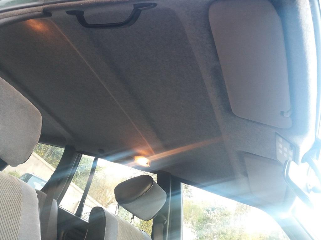 BMW 320i Touring E30 (32)