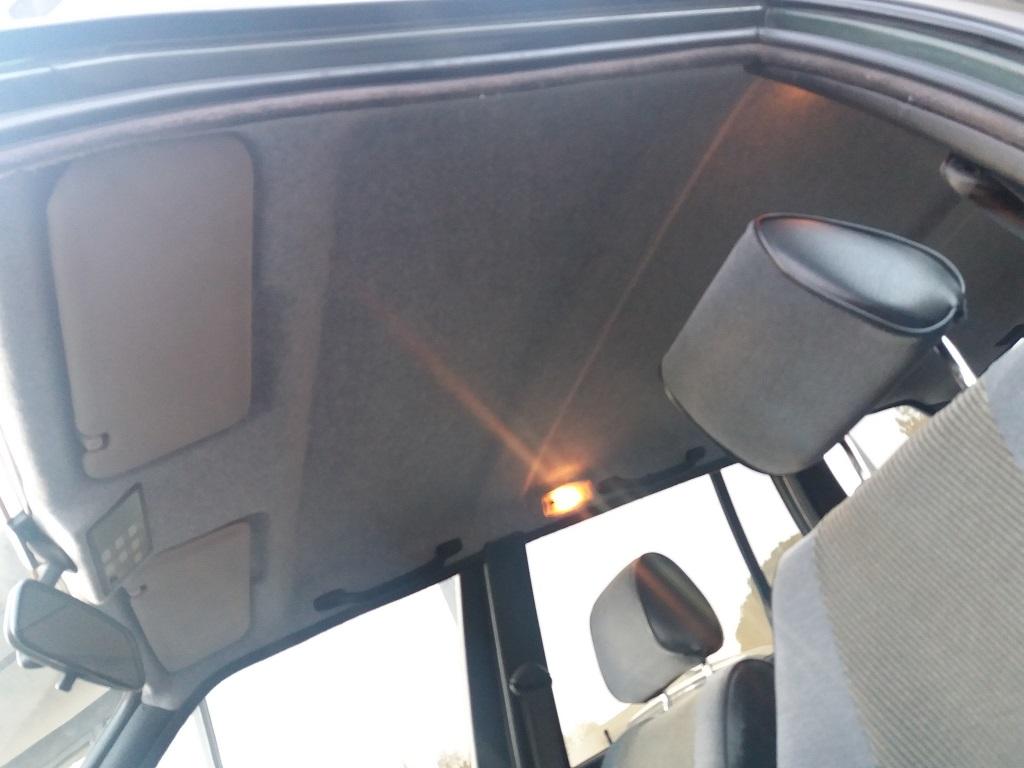 BMW 320i Touring E30 (41)
