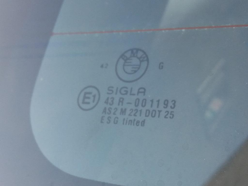 BMW 320i Touring E30 (61)