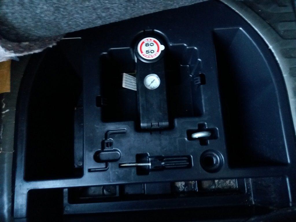 Fiat Punto Evo 1.3 MJT 95 cv DPF 5p S&S Dynamic (15)
