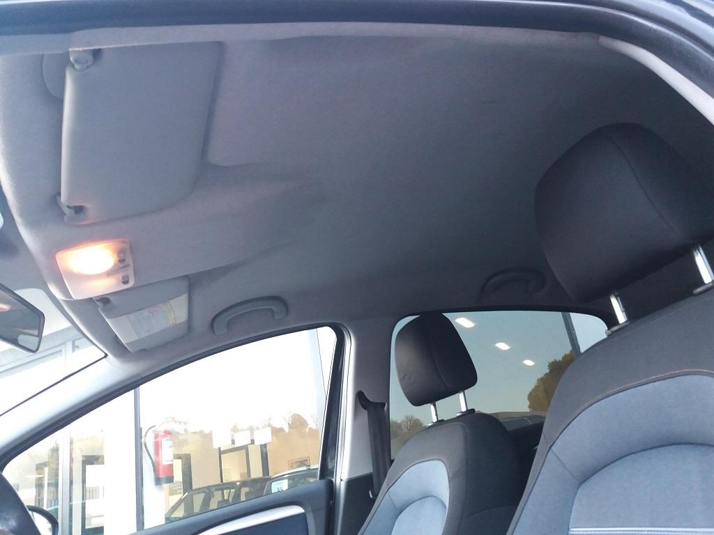 Fiat Punto Evo 1.3 MJT 95 cv DPF 5p S&S Dynamic (24)