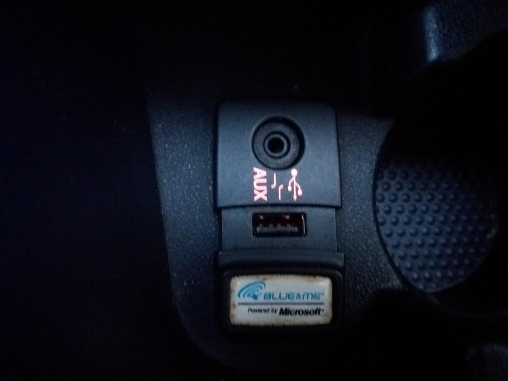 Fiat Punto Evo 1.3 MJT 95 cv DPF 5p S&S Dynamic (27)