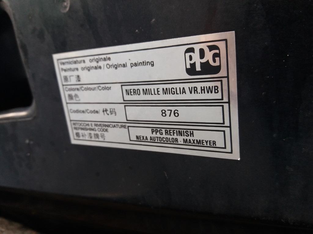 Fiat Punto Evo 1.3 MJT 95 cv DPF 5p S&S Dynamic (43)