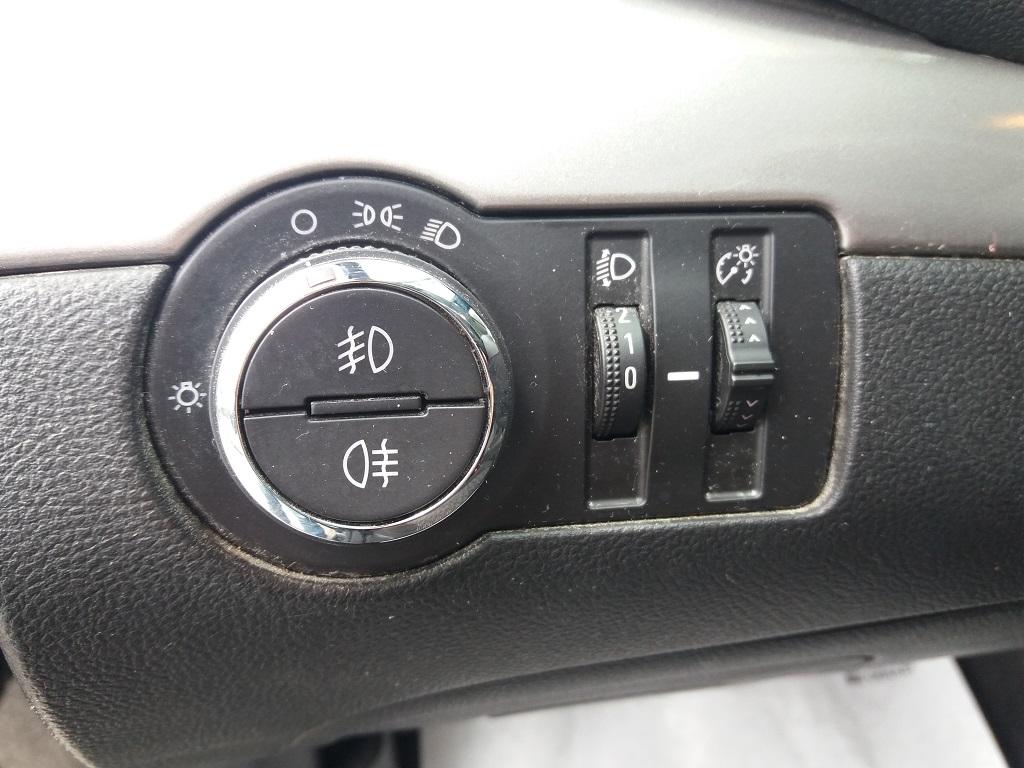 Opel Mokka 1.7 CDTi Ecotec 130 cv 4X2 S&S Ego (46)