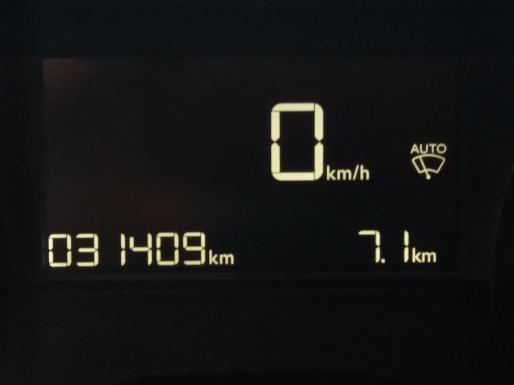 Peugeot 208 BlueHDi 100 S&S 5p Active (18)