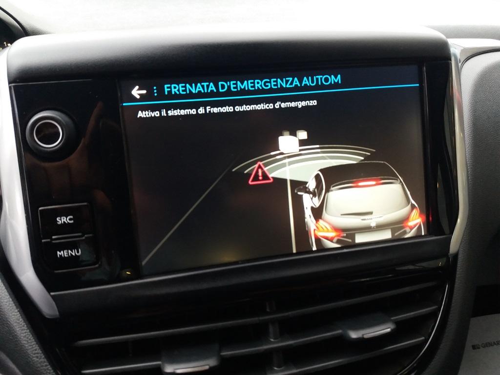 Peugeot 208 BlueHDi 100 S&S 5p Active (47)