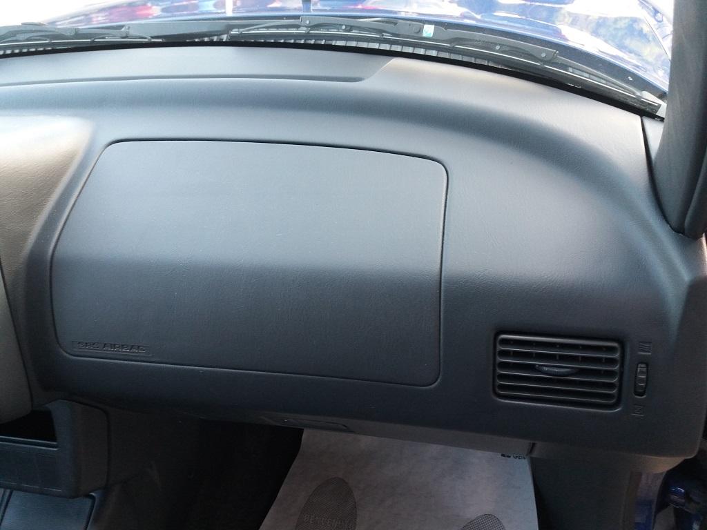 Toyota RAV4 2.0i 16v cat 3p Fun (35)