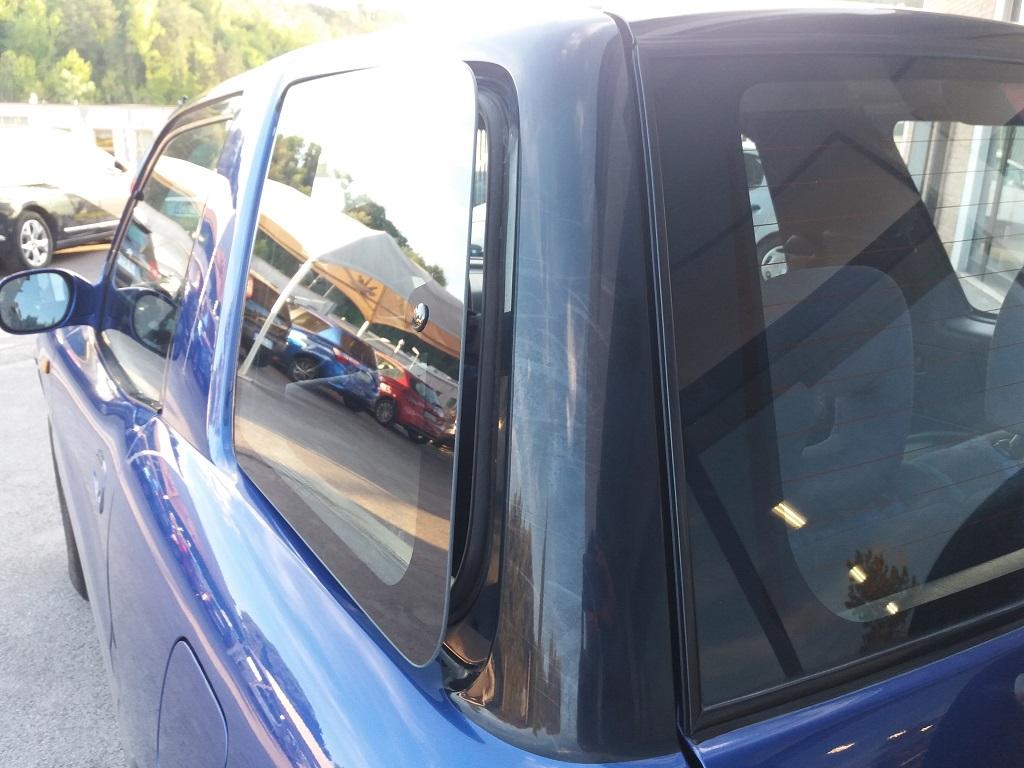 Toyota RAV4 2.0i 16v cat 3p Fun (47)