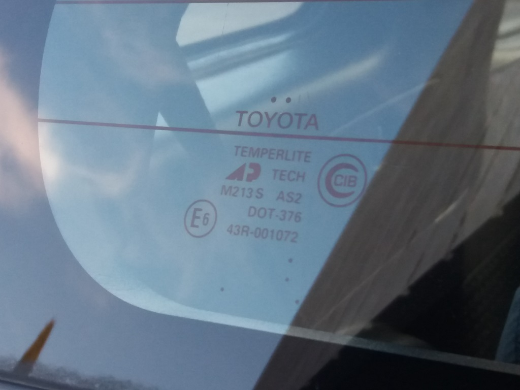 Toyota RAV4 2.0i 16v cat 3p Fun (69)