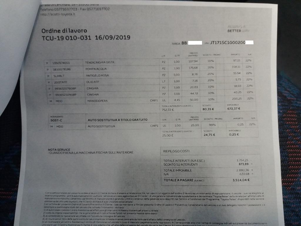 Toyota RAV4 2.0i 16v cat 3p Fun (74)