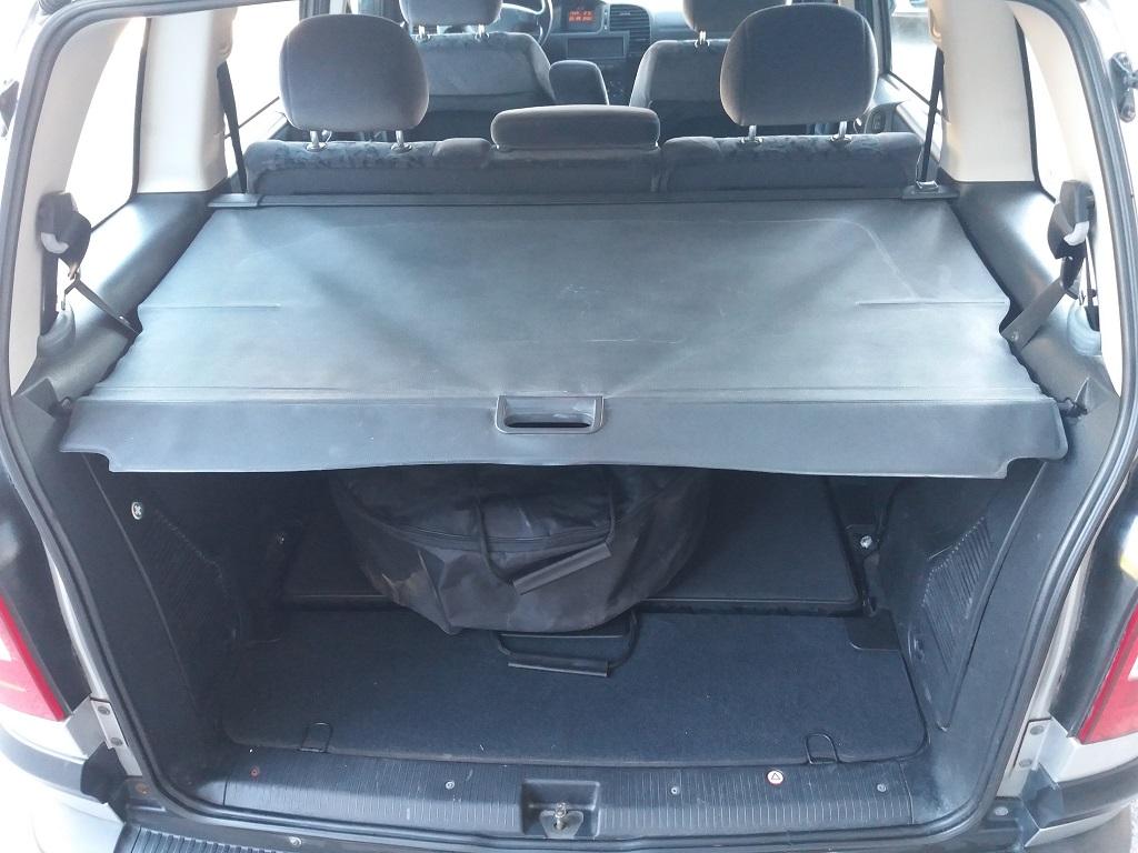 Opel Zafira 1.8 16v cat CDX GPL (43)