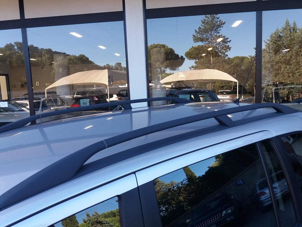 Opel Zafira 1.8 16v cat CDX GPL (44)
