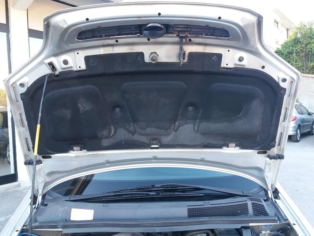 Opel Zafira 1.8 16v cat CDX GPL (47)