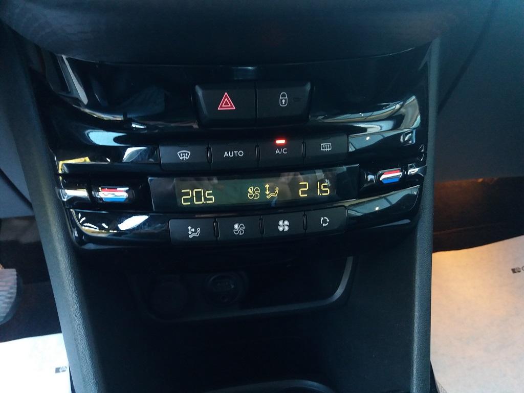 Peugeot 2008 BlueHDi 120 S&S Allure (12)