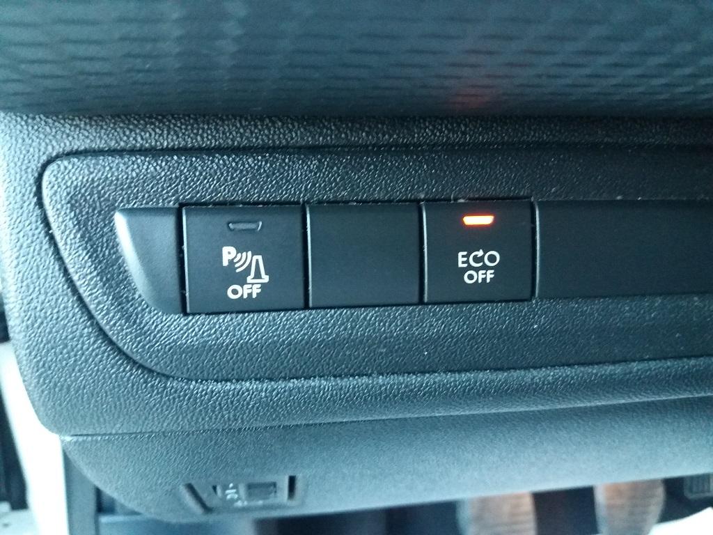 Peugeot 2008 BlueHDi 120 S&S Allure (21)