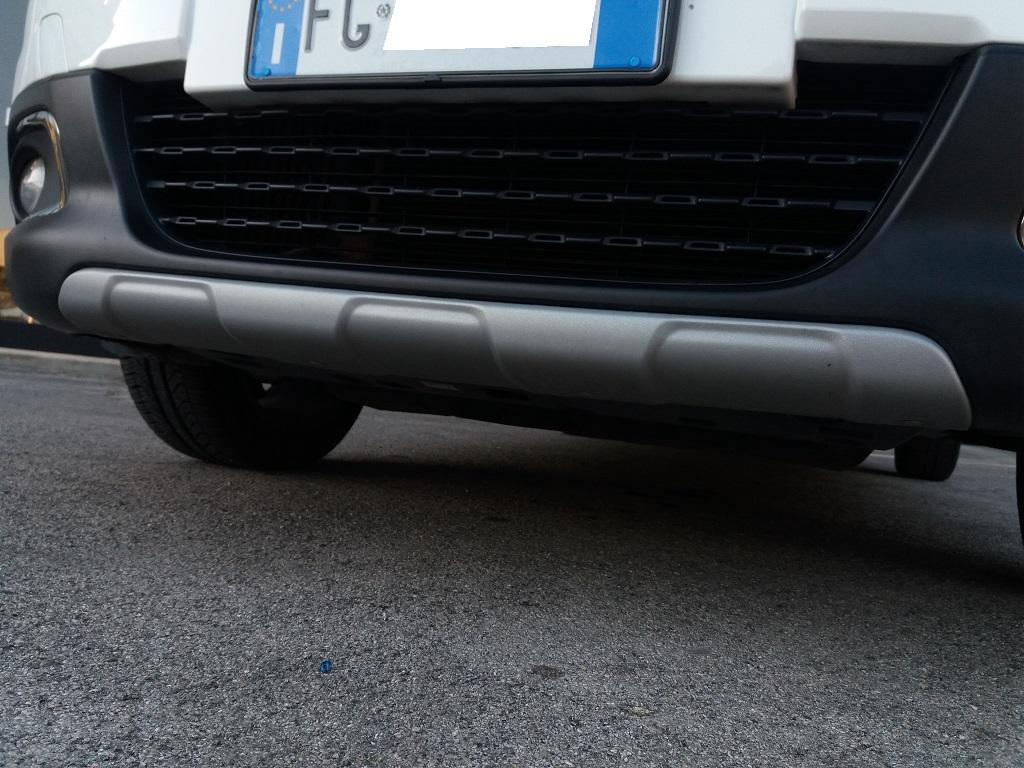 Peugeot 2008 BlueHDi 120 S&S Allure (44)