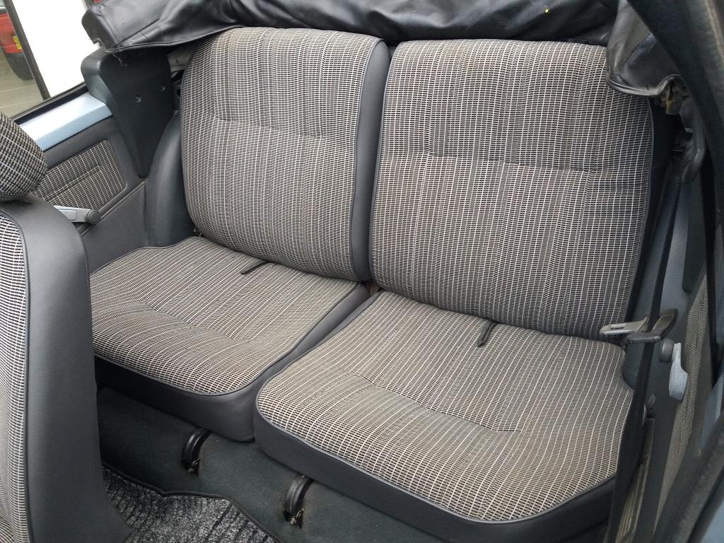 Peugeot 205 Cabriolet 1.1 CT (32)