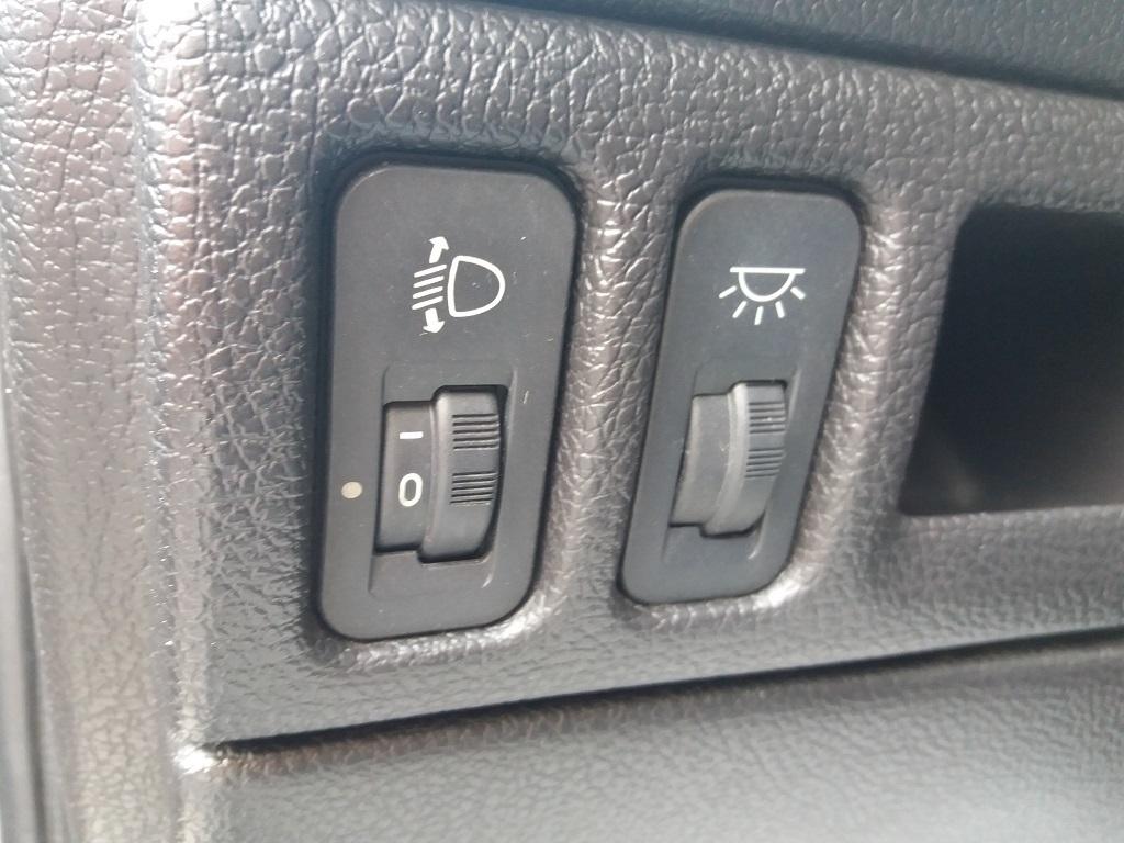 Peugeot 206 1.9 diesel 5p XTD (35)