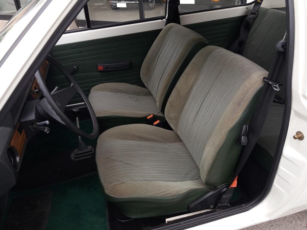 Volkswagen Polo L (11)