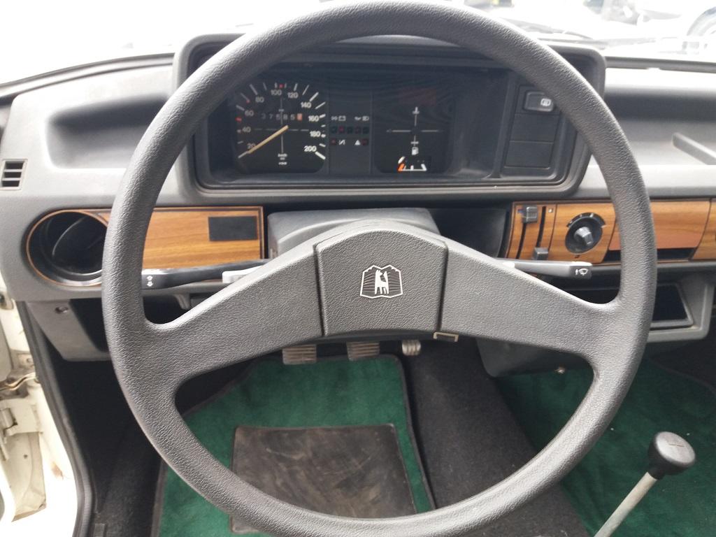 Volkswagen Polo L (14)