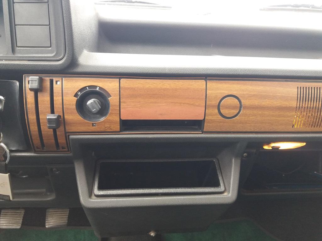 Volkswagen Polo L (16)