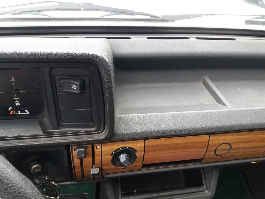 Volkswagen Polo L (18)