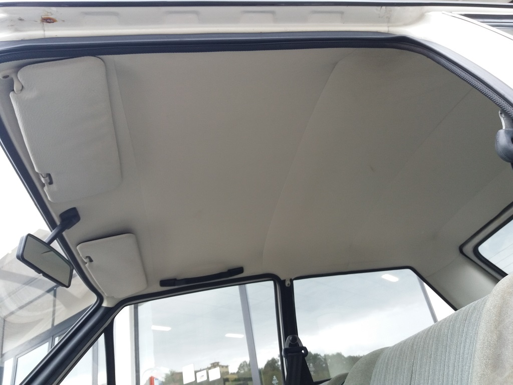 Volkswagen Polo L (20)