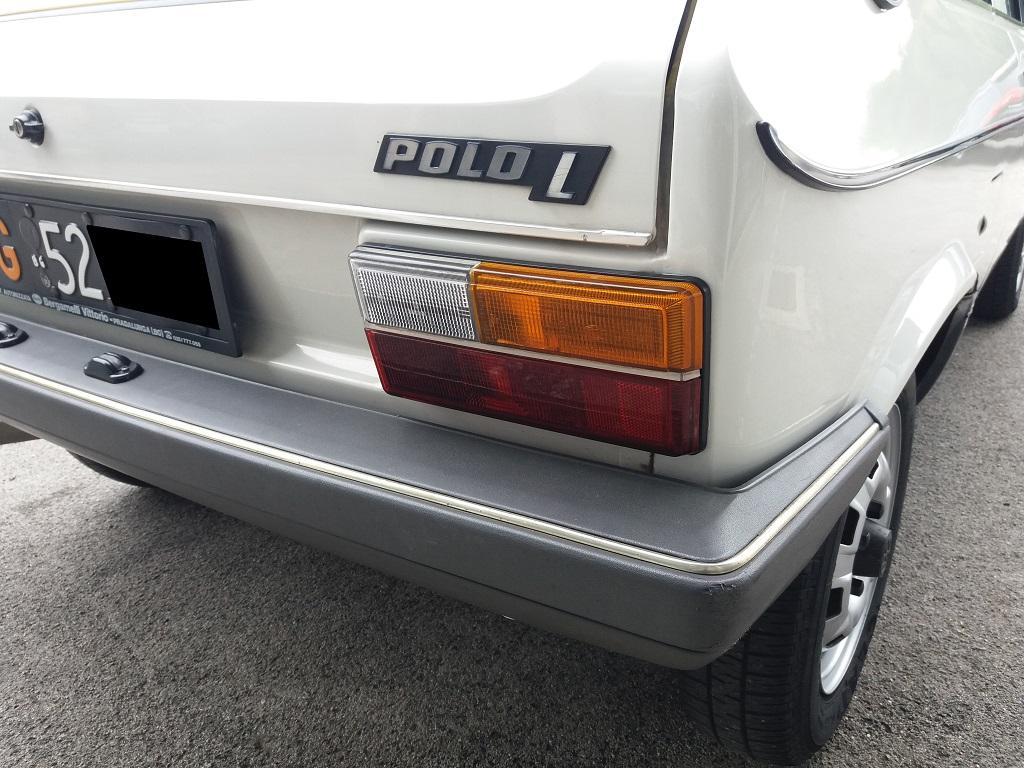Volkswagen Polo L (24)