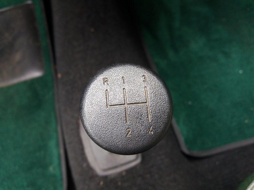 Volkswagen Polo L (25)