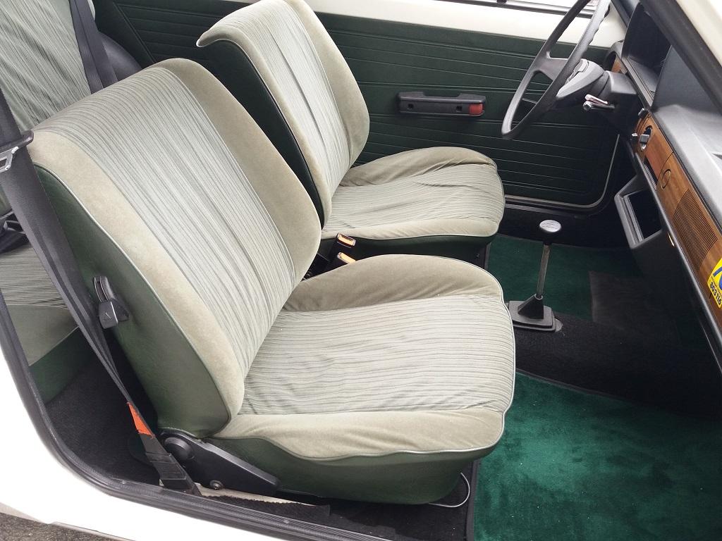 Volkswagen Polo L (32)