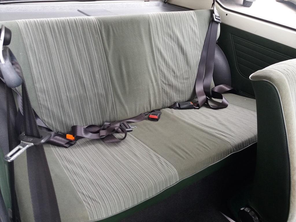 Volkswagen Polo L (33)