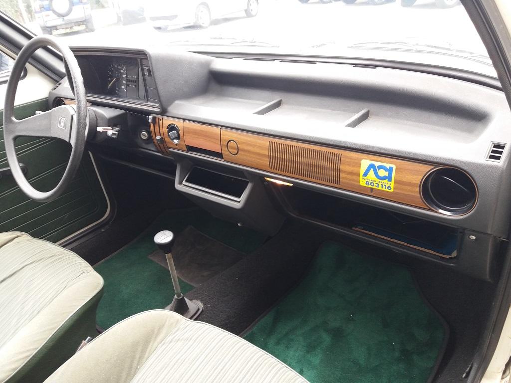 Volkswagen Polo L (35)