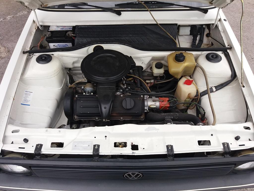 Volkswagen Polo L (43)