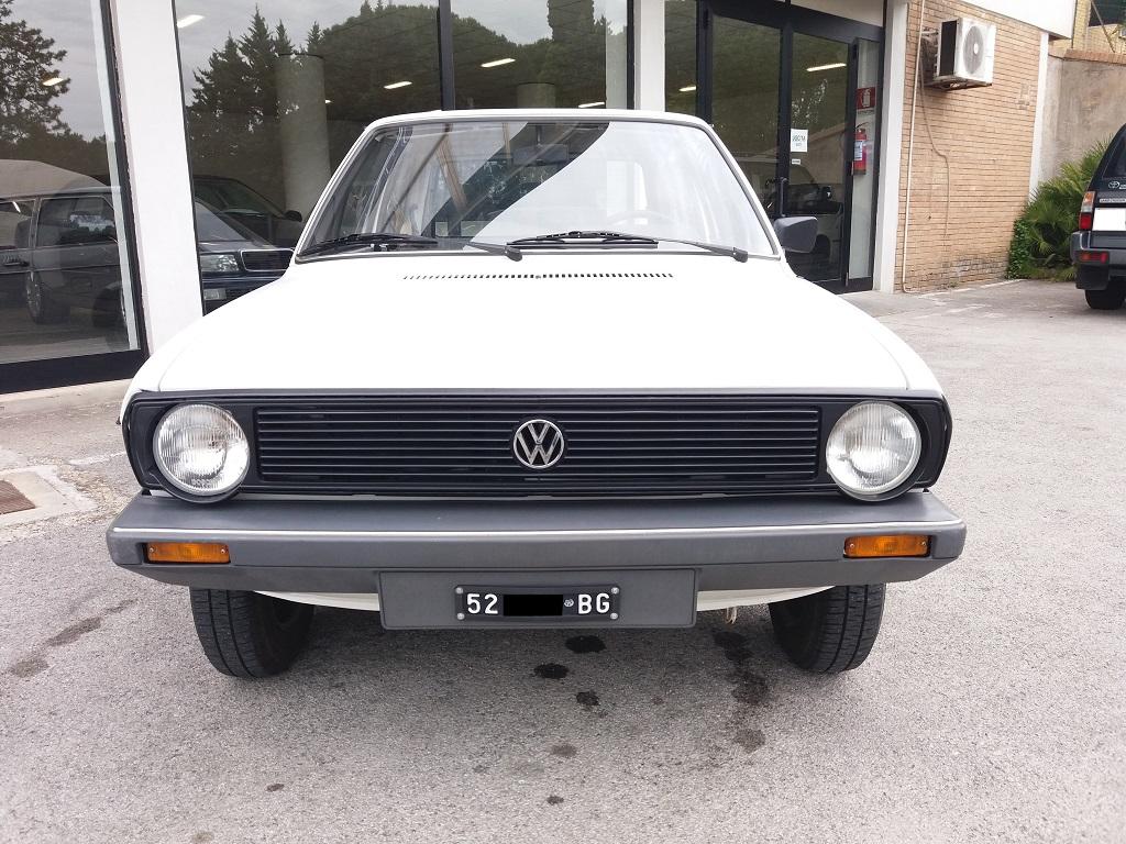 Volkswagen Polo L (8)