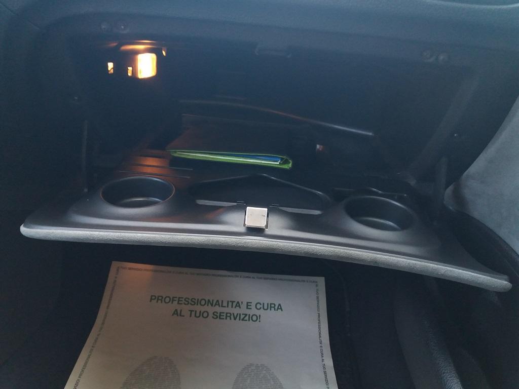 Peugeot 206 2.0 16v GTi (18)