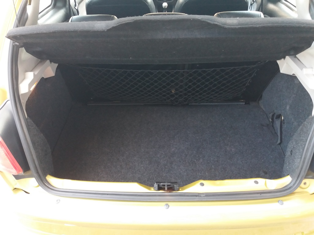 Peugeot 206 2.0 16v GTi (43)