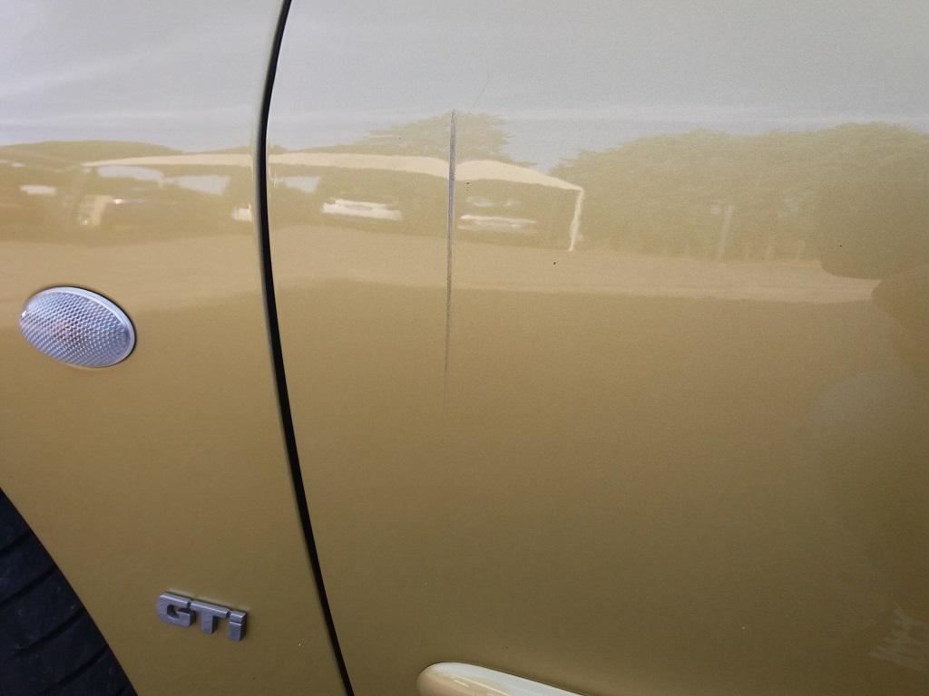 Peugeot 206 2.0 16v GTi (49)